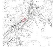 Земля на Алтае от собственника  5 ГА , на трассе М-52