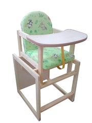 Стульчик для кормления,  стол-стул