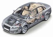 SprintServis Осуществляем продажу новых и бывших в употреблении автоза
