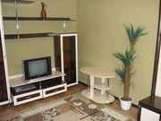 Посуточная аренда квартир в Барнауле без посредников
