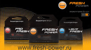 Аккумуляторы для сотовых телефонов повышенной ёмкости!