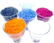 Покупаем: Полиамид, отходы любых пластмасс,  неликвиды химии.