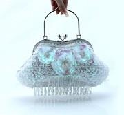 женская сумка,  свадебная сумка,  сумка,  партфель