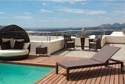 Консультации и помощь в покупке недвижимости в Испании