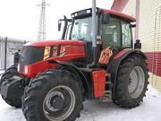 Трактор К-3180 АТМ