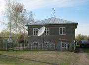 Продам дом в Немецком национальном районе Алтайского края с. Орлово