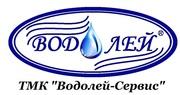Все виды сантехнических работ Барнаул
