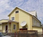 cрочно продам благоустроенный дом