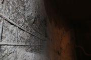 Боремся с коррозией бетона и арматуры