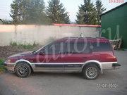 Продам  автомобиль Toyota Carib в Новоалтайске