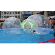 продам водные шары полиуритан