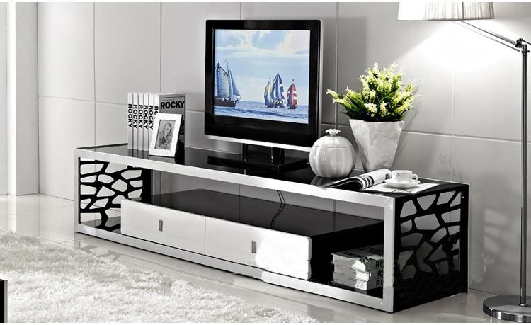 мягкая мебель на заказ в воронеже дешево