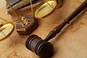 Отмена судебных приказов по кредитным договорам