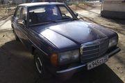 Продажа Mercedes-Benz E-Class или обмен