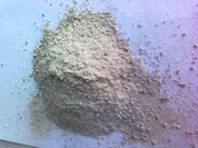 кварцит молотый/дробленый ,  ПКМВИ-2 (г. Первоуральск),  КВМБ