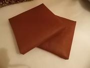 Утеплительные подушки для ульев.