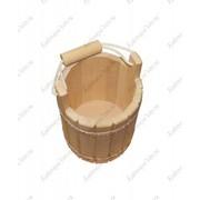 Ведро (5 литров)