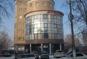 Продается офис ул. Профинтерна, 24