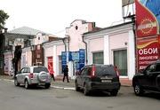 Магазин,  Льва Толстого,  38