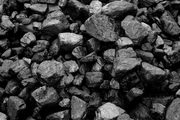Уголь каменный для ТЭЦ,  котельных и населения ОПТОМ