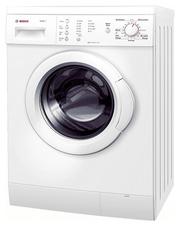 ремонт  и подключение стиральных машин, водонагревателей