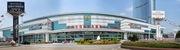мебельный тур и бизнес тур в гуаньчжоу