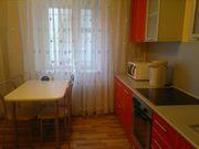 Посуточно 1-комнатная квартира Короленко,  91/пр. Красноармейский