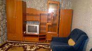 Посуточно 1-комнатная квартира Партизанская,  130