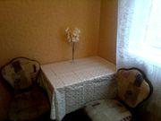Посуточно 2-х комнатная квартира Молодежная,  32 / Социалистический