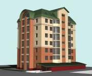 предлагается к покупке коммерческая недвижимость в Барнауле