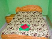 Номер гостиницы Барнаула для молодоженов