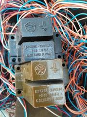 Продам бесконтактный выключатель конечный БВК-201