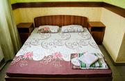 Гостиница в Барнауле с почасовой оплатой