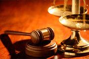 Юридические услуги от юриста с опытом 30 лет