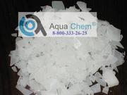 ГОСТ 12966-85 Сульфат алюминия,  алюминий сернокислый