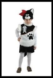 Детские костюмы на Новый год оптом