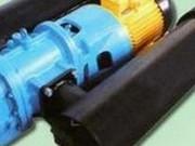 Специальный компрессор 5ПБ7