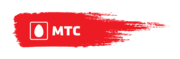 МТС Барнаул подключение интернета и цифрового тв от 600