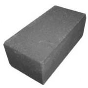 Продам кирпич серый,  цементный.