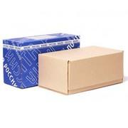 Почтовые коробки в Барнауле