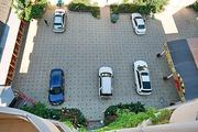 Удобная гостиница Барнаул с парковкой