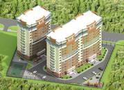 Выгодно купить квартиру студию в Барнауле