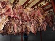 РАСПРОДАЖА мясо оптом. Говядина,  свинина,  птица от производителя!!!
