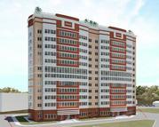 Застройщик предлагает купить квартиру по выгодной ипотеке