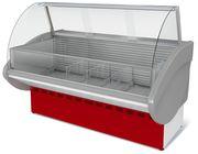 Продам холодильную витрину Илеть ВХН-1, 2,  новая