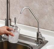 Фильтры для чистой воды