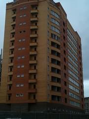 Трехкомнатная квартира в Барнауле без посредников