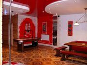Гостиница Барнаула с дисконтом