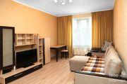 Покупка квартир с одной комнатой