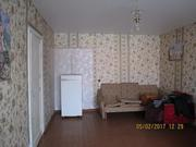 Продам однокомнатную квартиру Ленина 28,  Барнаул
